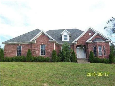 houses for sale 40047 229 oaks valley dr mount washington kentucky 40047 foreclosed home information