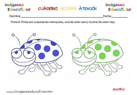 imagenes infantiles nivel inicial cuadernillo fichas para trabajar la preescritura nivel