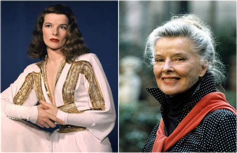 hepburn eye color katharine hepburn s height weight secrets of