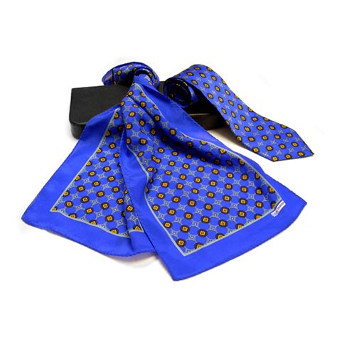 custom scarf custom scarves custom silk scarf custom