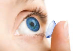 Contact Lenses Glasses Contact Lenses And Sunglasses Retailer In