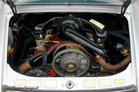 porsche 911 engine size porsche 911 2 0 s 1968 details