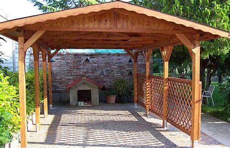 ad arredamenti casalnuovo pali legno per recinzioni prezzi arredamento giardino