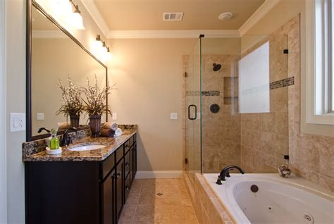 bathroom remodeling ideas iac home remodel online beautiful small master bathroom design ideas factsonline co