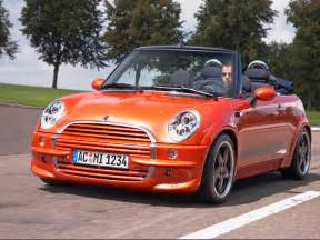 Mini Cooper Vehicle Mini Cooper Cars Wallpaper