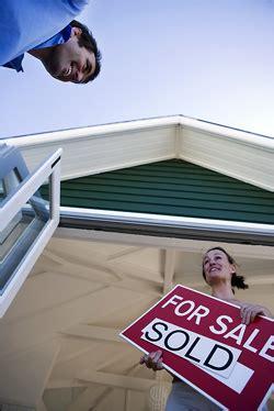 objekt kaufen objekt anbieten gottwald immobilien