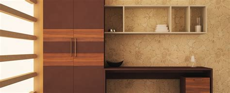 designs of study tables at home study tables interior designers in chennai homelane