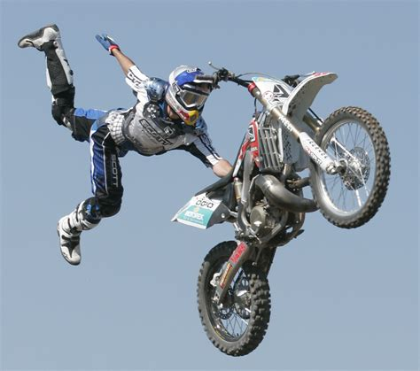 fmx freestyle motocross freestyle motocross pictures diverse information