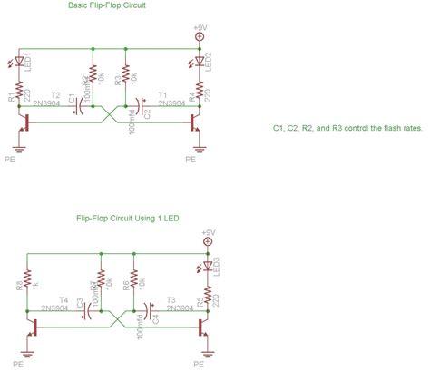 free electronic circuits free schematics schematic diagram b