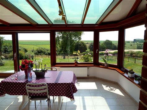 veranda 30m2 v 233 randa de 34 m2 224 nuncq hautec 244 te v 233 randas tahon