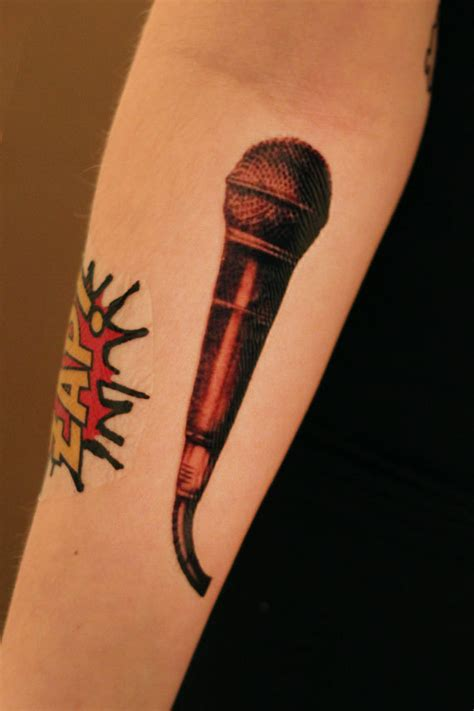 henna tattoo zayn zayn henna tattoo makedes com