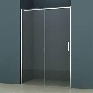 porte de coulissante minima 120 224 140 cm