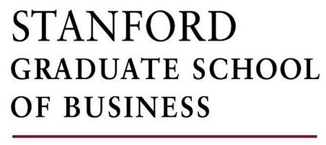 Stanford Mba Scholarships by Stanford Usa Mba Fellowship 2018 2019 Usascholarships