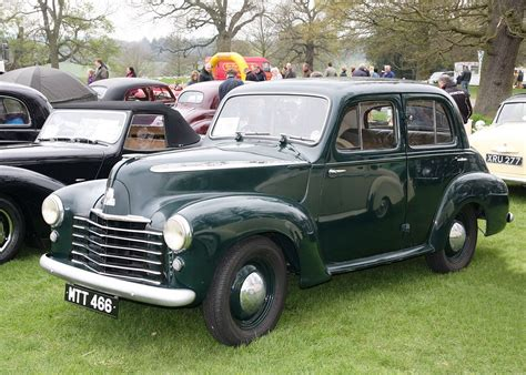 vauxhall car 1940 vauxhall wyvern wikipedia
