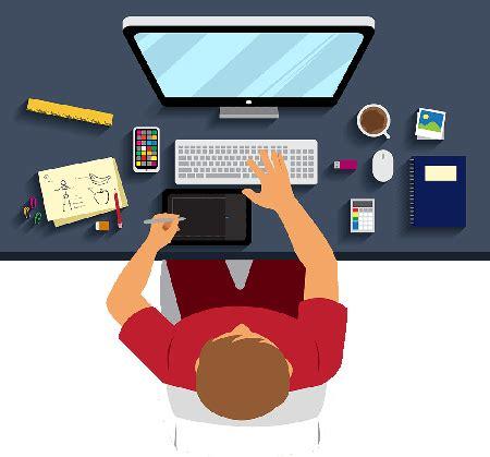 desain grafis web kursus website seo desain grafis web design mataweb