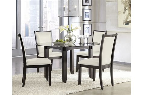 beautiful dining room sets chuck nicklin