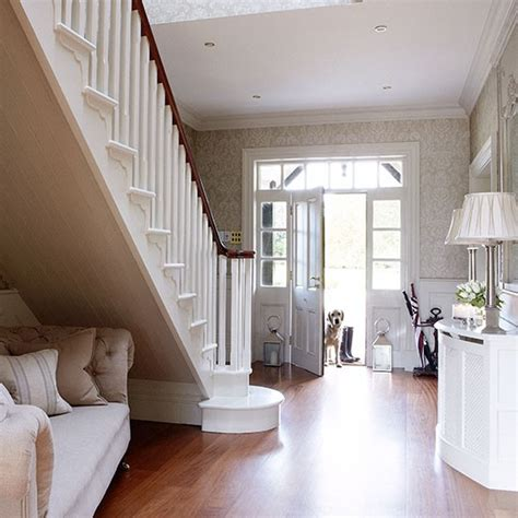 step inside this elegant country home in county kildare hallway step inside this elegant country home in county