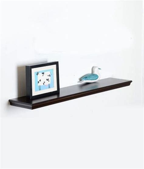 Best Price For On A Shelf by Lifeestyle Flating Wall Shelf Buy Lifeestyle Flating Wall