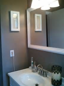 Colors For Small Bathroom Best Paint Colors For Small Bathroom Best Paint For