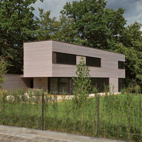 architekt n 252 rnberg einfamilienhaus villa bauhausstil - Architekt Bauhausstil