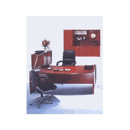 atelier furniture interiors pty  office furniture