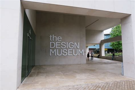 design museum london tickets the design museum breathing colour hella jongerius exhibition