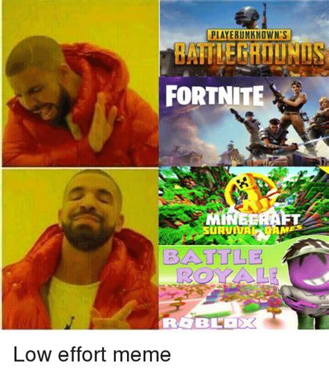 fortnite memes playerunknown s batelegrounds fortnite mi meme on me me