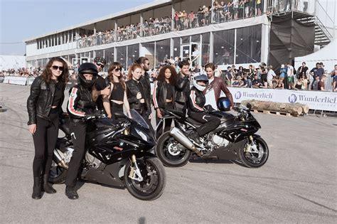 Bmw Motorrad Days 2015 Canada by Video Bmw Motorrad Days 2015 Recap