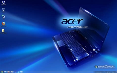 themes pc acer download themes pc acer for windows 7 free filepro