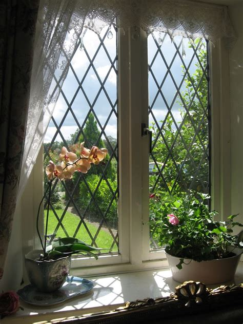 country style windows best 25 leaded glass windows ideas on pinterest lead