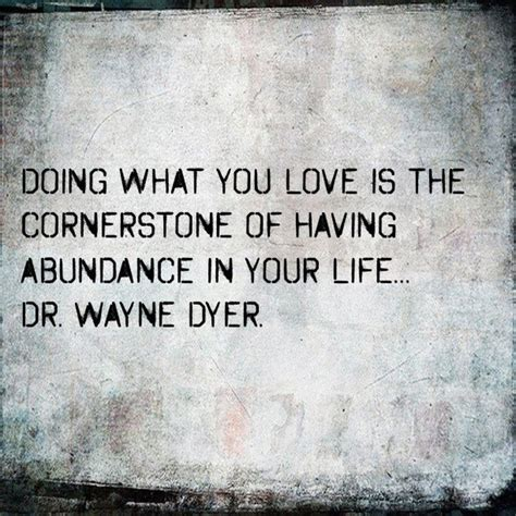 wayne dyer quotes wayne dyer quotes about quotesgram