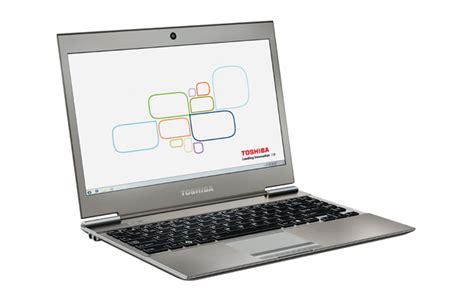 toshiba satellite z930 series notebookcheck net external reviews