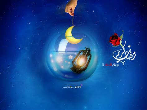 wallpaper ramadhan terbaru gambar lucu puasa ramadhan 2010 17 agustus 1945 indonesia