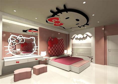 hello decorations for bedroom hello room decoration ideas