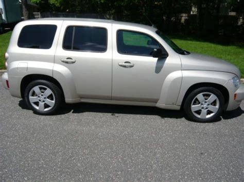 2009 hhr chevy blac on hatchback roof chevy cruiser six pairs of car lookalikes you can 39 t