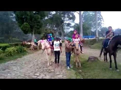 Sho Kuda Di Bogor naik kuda