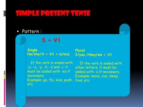 verb pattern congratulate ltt ptt lesson