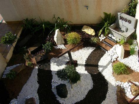 imagenes jardines pequeños modernos foto peque 241 o jard 237 n japones de blossom jardineros 299863