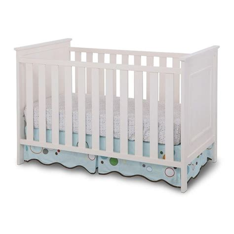 our crib nursery ideas babies r us babies