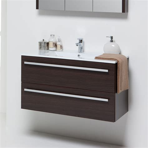Bathroom Furniture For Sale In Northern Ireland Bfi Bathroom Furniture Ireland