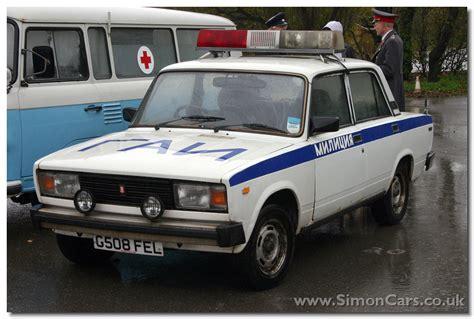 lada di sale si scioglie pin lada 2101 1970 zhiguli 2105 y 2107 version russa