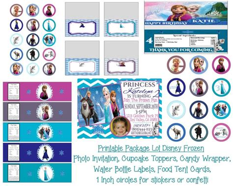 printable frozen birthday party invitations printable frozen birthday party invitations theruntime com