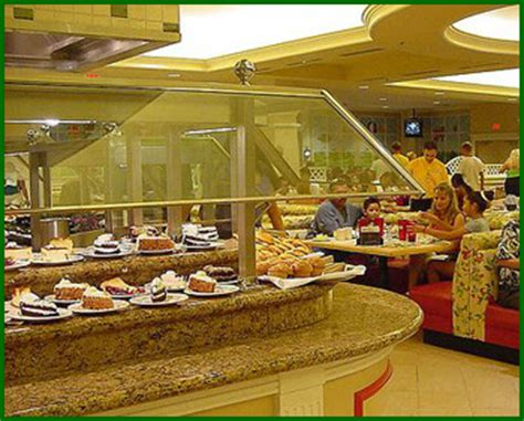 stratosphere hotel and casino buffet las vegas buffet