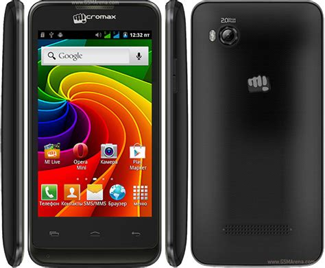 Bolt Wifi Max 2 micromax a36 bolt pictures official photos