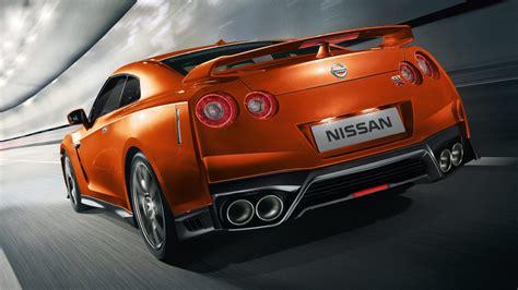 nissan qtr new nissan gt r sports car supercar nissan