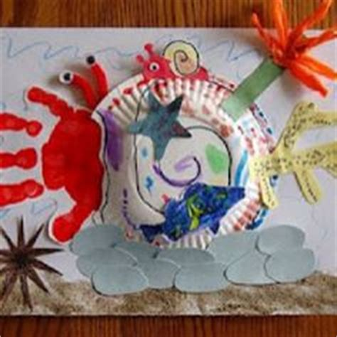A House For Hermit Crab Lesson Plans 1000 Images About A House For Hermit Crab On Hermit Crabs A House And Eric Carle