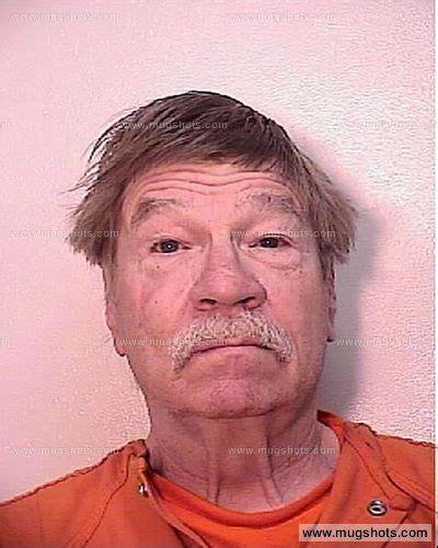 Latah County Arrest Records Steven Philip Gray Mugshot Steven Philip Gray Arrest Latah County Id