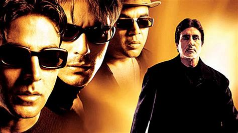 biography of movie aankhen ankhen 2 shelved