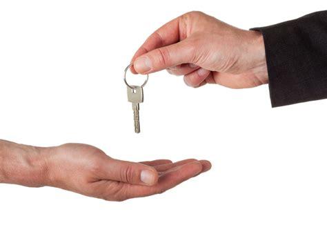honoraires de location loi alur 4019 plafonds des honoraires de location des agences