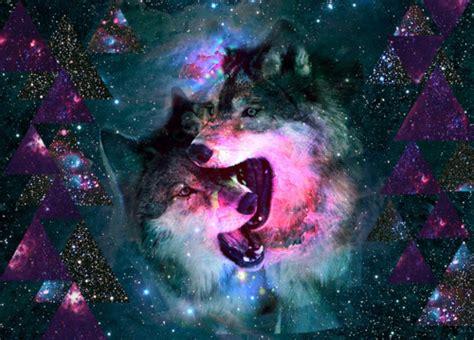 imagenes hipster galaxias imagenes de galaxia tumblr imagui